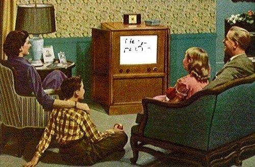 Como seria uma empresa de tv a cabo e internet totalmente honesta
