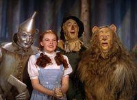 Mágico de Oz moderno