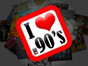 séries-dos-anos-90