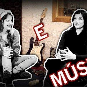 ta e musica1
