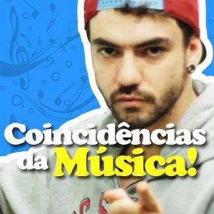 Coincidências da Música
