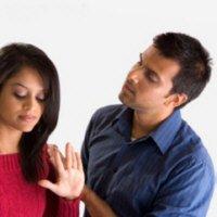 Como terminar o namoro de maneira sutil