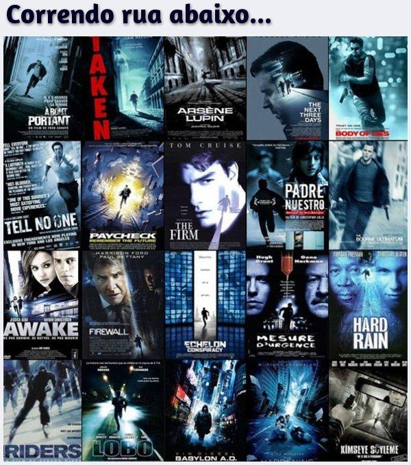 Filmes-iguais-2