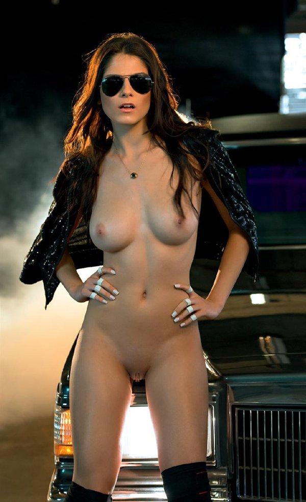 Fotos da Playboy Aline Franzoi Setembro (12)
