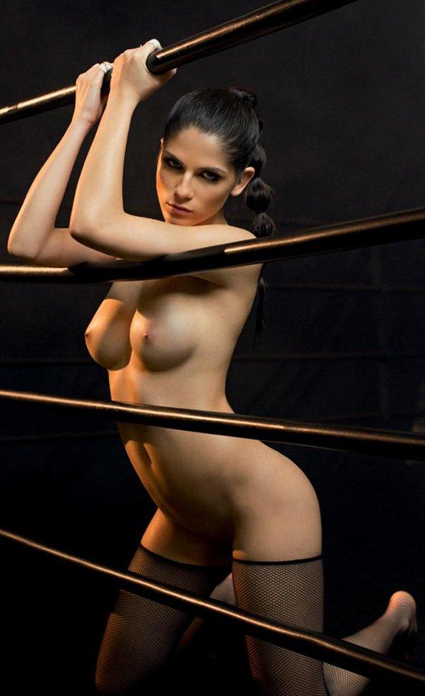 Fotos da Playboy Aline Franzoi Setembro (13)