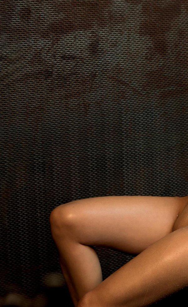 Fotos da Playboy Aline Franzoi Setembro (17)