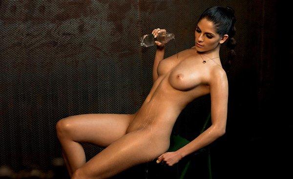 Fotos da Playboy Aline Franzoi Setembro (26)