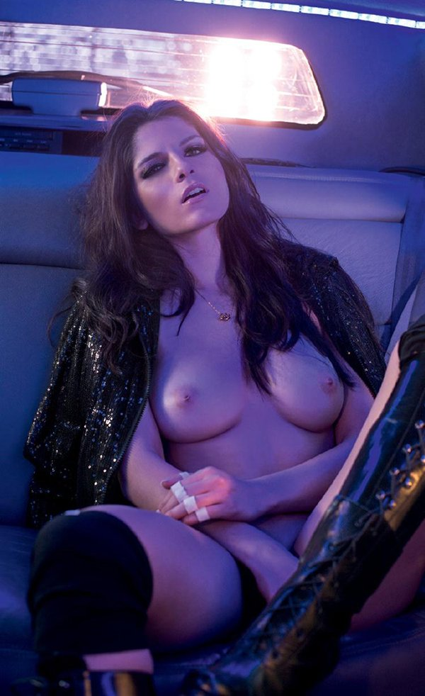 Fotos da Playboy Aline Franzoi Setembro (9)