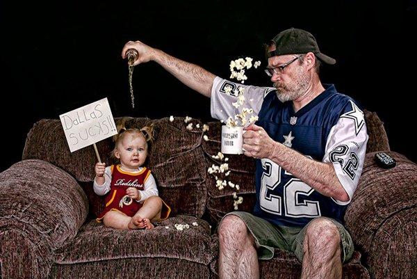 O melhor pai do mundo (1)