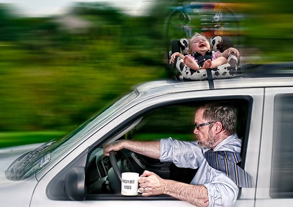 O melhor pai do mundo (10)