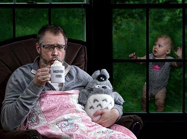 O melhor pai do mundo (11)
