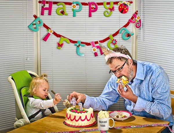 O melhor pai do mundo (16)