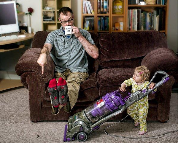 O melhor pai do mundo (5)
