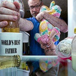 O melhor pai do mundo 8