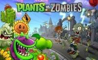 [Jogo da Semana] Plants vs Zombies