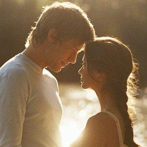 Porquê apaixonar se vale sempre a pena