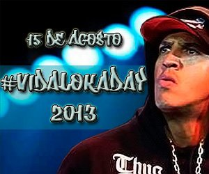 VidaLoka Day 2013