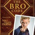 bro_code