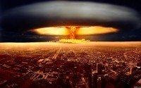 O caminho da humanidade para a própria destruição