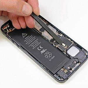 Novas funcionalidades para o seu iPhone
