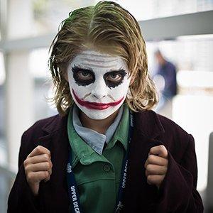 joker1