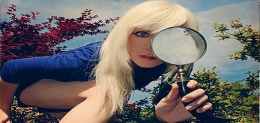 Guia da stalker: tudo o que você precisa saber para se dar bem nas redes sociais