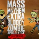 mass-mayhem-zombie-apocalypse-expansion