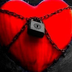 medo do amor