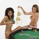 strip-poker