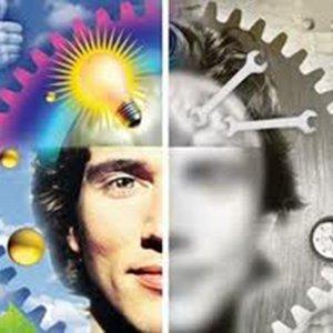 tecnologias-que-podem-mudar-a-sua-vida