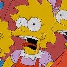 Como vai ser o Halloween dos Simpsons