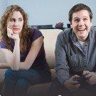 Detecte o nível de vício no video game do seu namorado