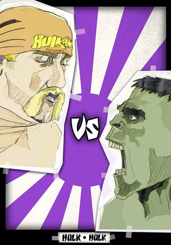 Lendas vs Heróis (7)