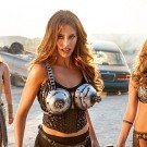 Machete-Kills-2