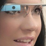 O oculos superior ao Google Glass