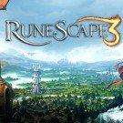 Runescape 3 6