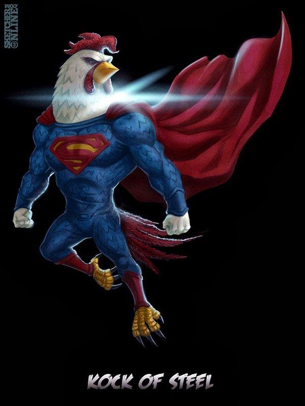 Super Galos (5)