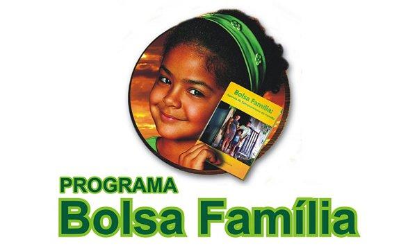 O que Lula acha de programas sociais como o Bolsa Família?