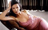 As 50 mulheres mais bonitas da história