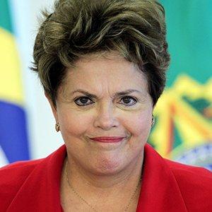 Espionagem contra a Dilma