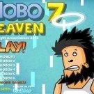 hobo-7-heaven