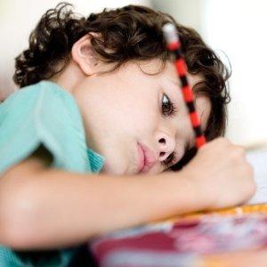 Lições erradas que você aprende na infância
