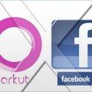 orkut é melhor que o facebook