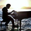 pianostep
