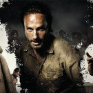 the walking dead thumb