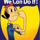 we can do it jpg 2