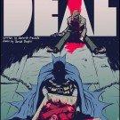 A-ultima-história-do-Batman_01