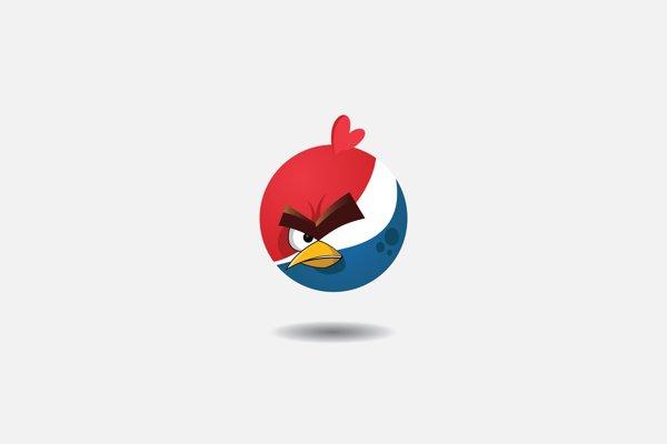 Angry-Brands-Pepsi