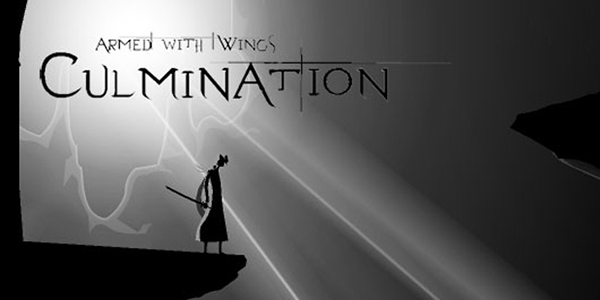Armed With Wings – Culmination