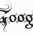 Black Metal na logo de grandes marcas 4